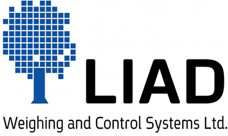 LIAD Weighing and Control Systems Ltd