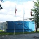 Bruss Polska rozbuduje zakłady w Mrągowie