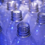 European market for plastic bottles grows