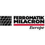 Międzynarodowy salon Ferromatik na targach K