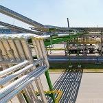 PCC Exol rozszerzy produkcję betain