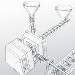 Protokół Powerlink dla branży tworzyw sztucznych