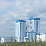 Omya opens a new calcium carbonate plant in Russia