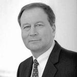 Prezes zarządu Basell Orlen Polyolefins nie żyje