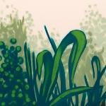 Ekologiczne i łatwe w czyszczeniu powłoki z tworzyw