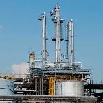 Unipetrol z nową licencją na produkcję polietylenu