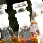 Drożeją produkty akrylowe BASF