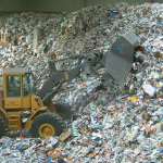 O recyklingu w Szczecinie