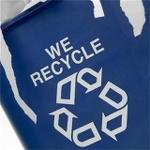 Światowa branża recyklingu w Warszawie