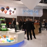 New concept for food fackaging from LyondellBasell