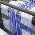 Growth slows in Europe's flexible packaging industry