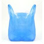 EU to reduce plastic bag consumption
