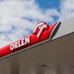 Rusza kolejna seria obligacji PKN Orlen