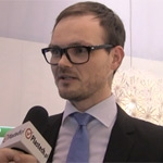 Polski compounder na europejskim rynku