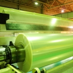 Biaxplen launches new BOPP-film factory