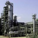 Orlen zwiększa wpływy na czeskim rynku naftowym