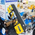 Podsumowanie targów Eurotool i Blach-Tech-Expo
