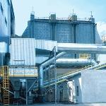 Poliole i chloroalkalia zwiększają przychody PCC Rokita