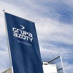 Grupa Azoty podumowała trzeci kwartał 2013 roku