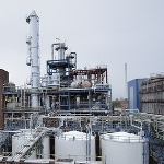 Lanxess starts expanded cresol plant