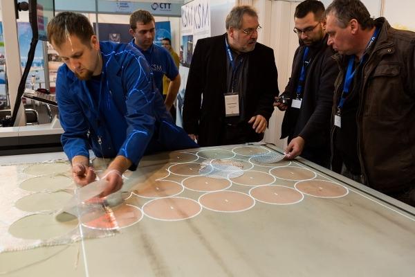 Kompozyt-Expo 2013