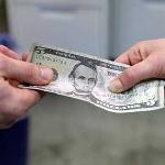 Poprawia się płynność finansowa firm