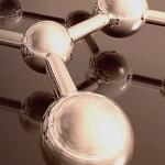 Branża chemiczna o korzyściach z łupków
