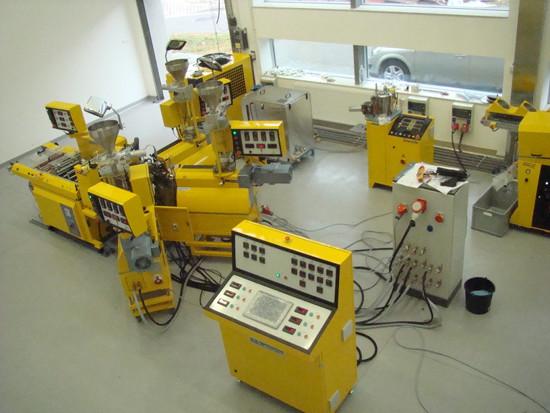 urządzenia labtech