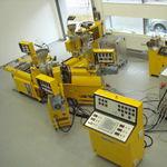 Labtech w Laboratorium Tworzyw Biodegradowalnych