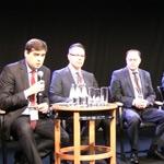 Problemy polskiej chemii na forum specjalistów