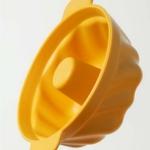 Wacker intensifies collaboration with Silspek Rubber