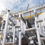 PCC Rokita zwiększa produkcję pochodnych fosforu