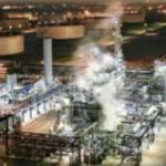 W 2014 roku decyzja o budowie polskiej petrochemii
