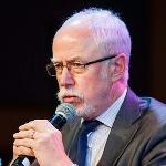 Relacja wideo z Polish Chemical Forum 2013