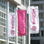 Evonik launched innovation campaign