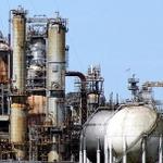Ajaks w Polskiej Izbie Przemysłu Chemicznego