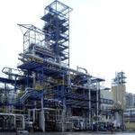 Kolejny milion ton polipropylenu z Czech