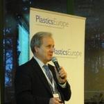 Problemy recyklingu na forum w Serocku