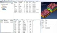Efektywny proces zarządzania dzięki VISI PDM