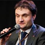 Konsolidacja zwiększa konkurencyjność polskiej chemii