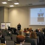 Toruńskie forum dla chemii i ekologii