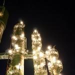 Puławy dywersyfikują dostawy gazu