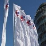 Grupa Lotos w Polskiej Izbie Przemysłu Chemicznego