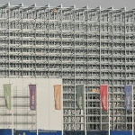 BASF buduje bezpiecznie w Polsce