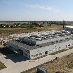 Przetwórcy tworzyw inwestują na Dolnym Śląsku