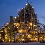 LyondellBasell restarts methanol plant in US