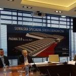 Padma 3.0 zatrudni w Suwałkach nawet tysiąc osób