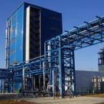 BASF otwiera fabrykę tworzyw w Azji