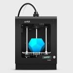Polski producent drukarek 3D zawiera kontrakt z Dellem