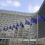 Branża chemiczna o unijnych celach redukcyjnych